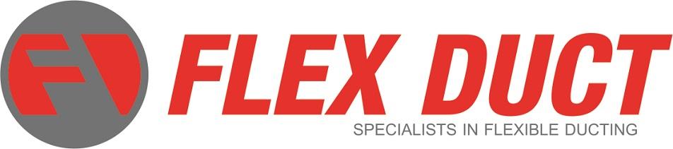 Flex Duct
