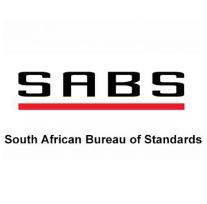 SABS 1 300x296 - Quality and Standards